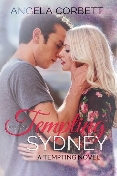 {Giveaway} Tempting Sydney by Angela Corbett