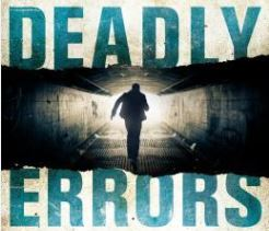 copy of Deadly Errors