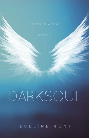 { #Review } Darksoul by Eveline Hunt @eveline_hunt