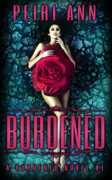 {Review} Burdened by Peiri Ann