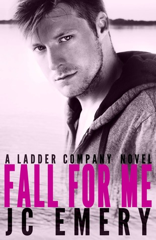 {Review} Fall for Me by JC Emery @jc_emery