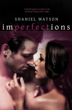 {Review} Imperfections by Shaniel Watson