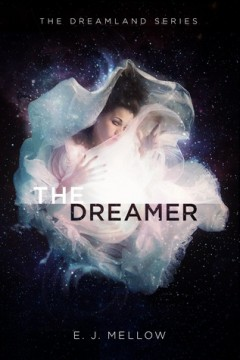 {Review} The Dreamer by @EJ_Mellow
