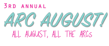 {Sign Up+Goals} ARC August