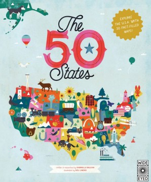 {Florida Facts} The 50 States Fun Fact Blog Extravaganza!