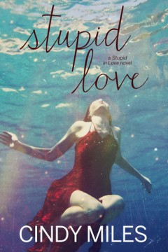 {Review+Giveaway} Stupid Love by Cindy Miles @cindymilesbooks