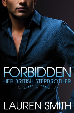{ARC Review+Giveaway} Forbidden by Lauren Smith @LSmithAuthor @ForeverRomance