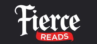 {Bookish News} Fierce Reads Newsletter Signups are Open!