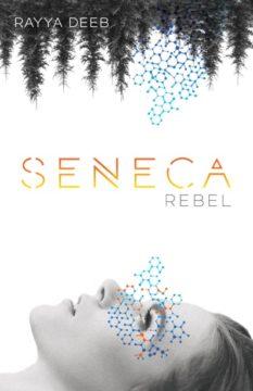 {Review} Seneca Rebel by Rayya Deeb