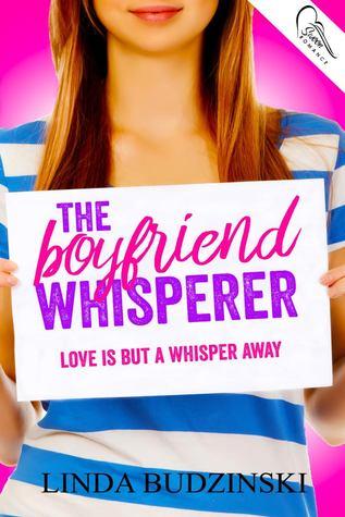 The Boyfriend Whisperer by Linda Budzinski