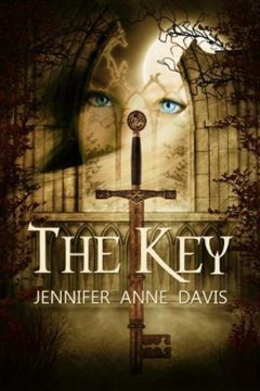 {Review} The Key by Jennifer Anne Davis @AuthorJennifer