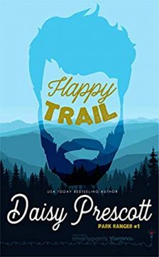 {Review} Happy Trail by Daisy Prescott