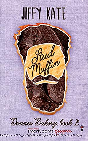 Stud Muffin by Jiffy Kate