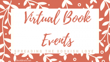 {Virtual Bookish Events} TorCon 2020: Stay Home, Geek Out (June 11-14th)
