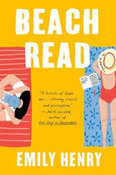 {Review} Beach Read by Emily Henry