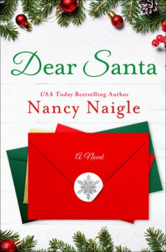 {Review} Dear Santa by Nancy Naigle