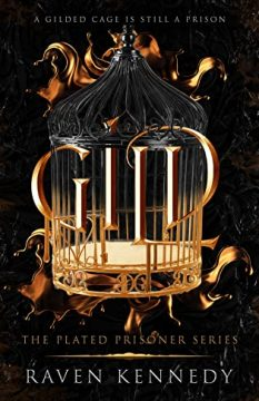 {Review} Gild by Raven Kennedy