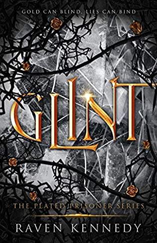 Glint by Raven Kennedy
